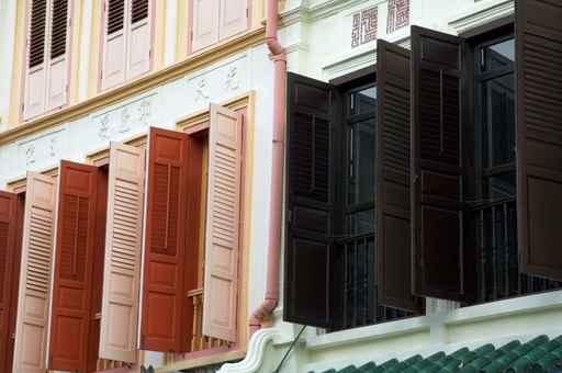 BOIS Fenêtres Portefenetres Volets Portails Et Clotures - Volet bois porte fenetre